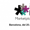 Soffitti Pelli will be in Barcelona InteriHOTEL 2017